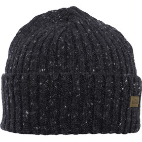 Sätila of Sweden Allan Hat dark grey
